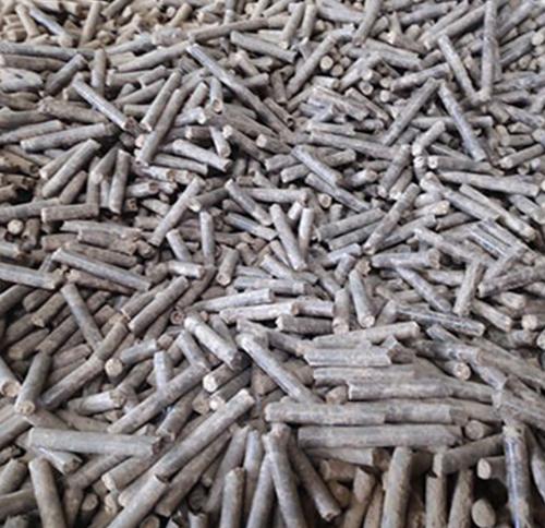贵州木质颗粒燃料厂家
