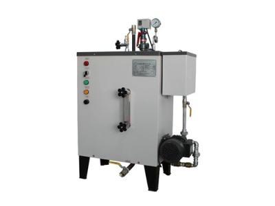 昆明电磁蒸汽发生器