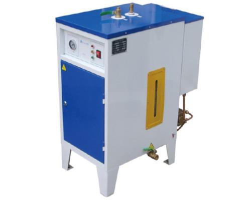 昆明蒸汽发生器