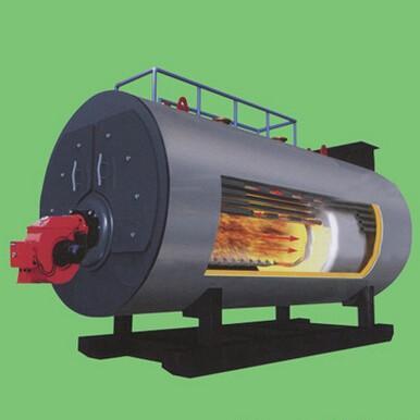 昆明锅炉厂