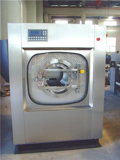双扉洗衣机SXGQ-100F