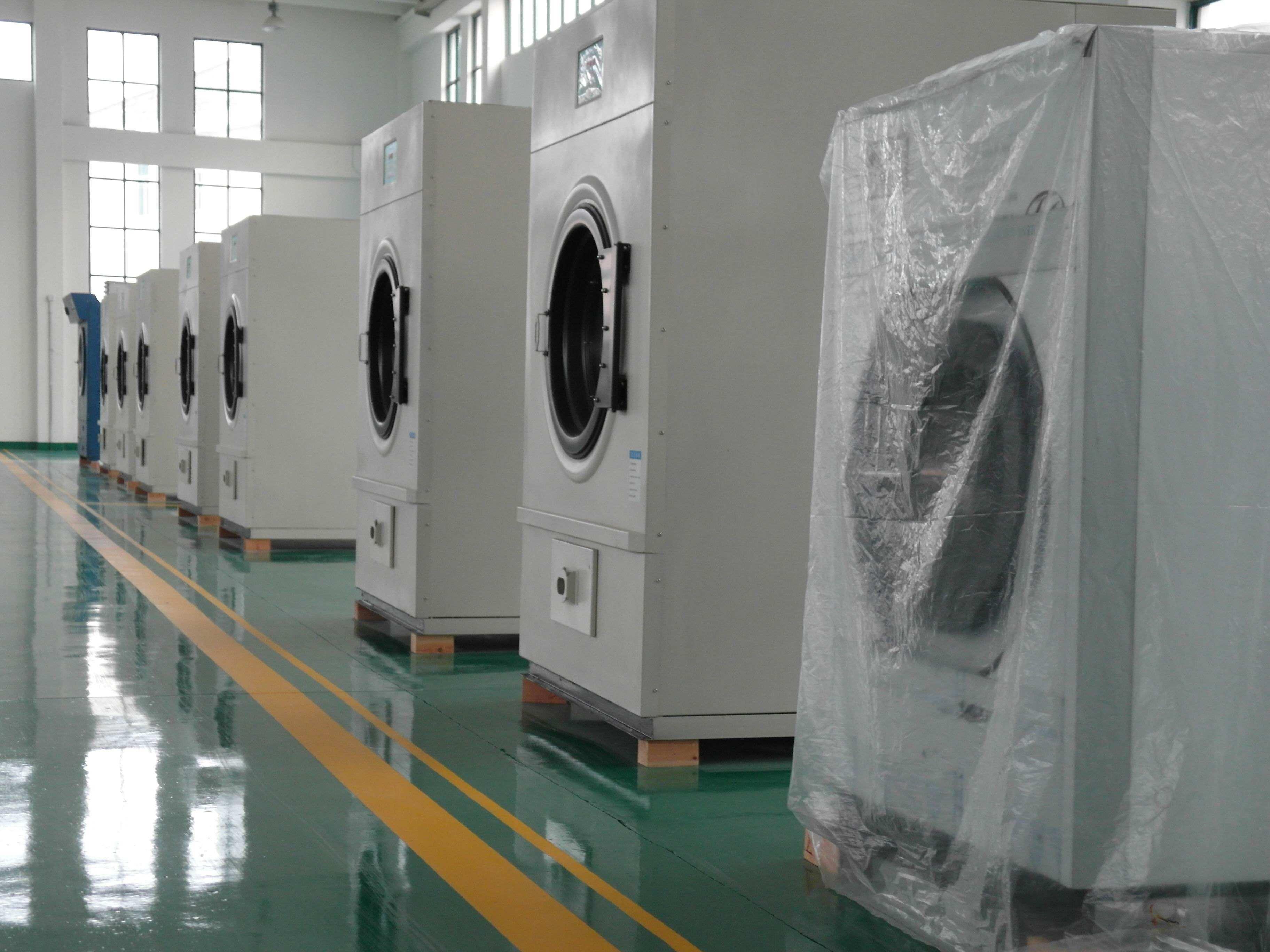 云南风干机生产厂家