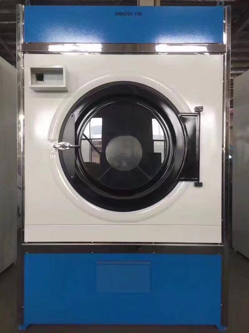 贯穿式干衣机PTD-130