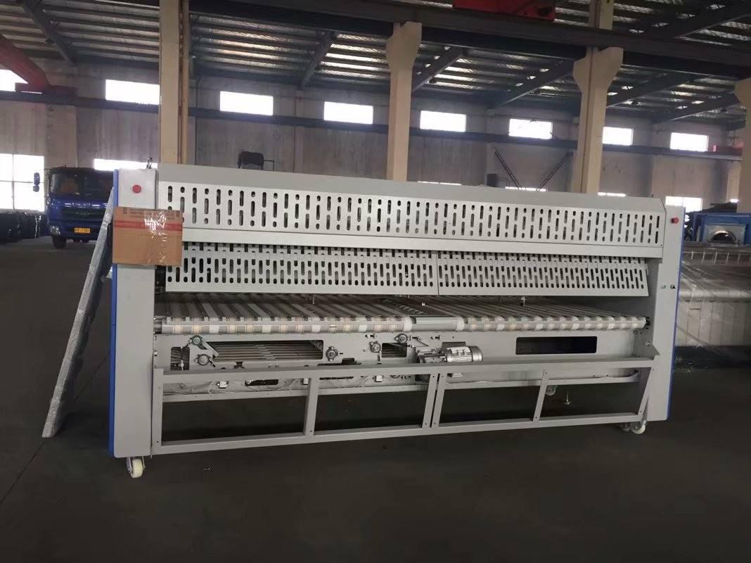 云南折叠机多少钱