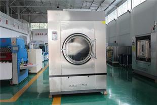 昆明洗涤设备