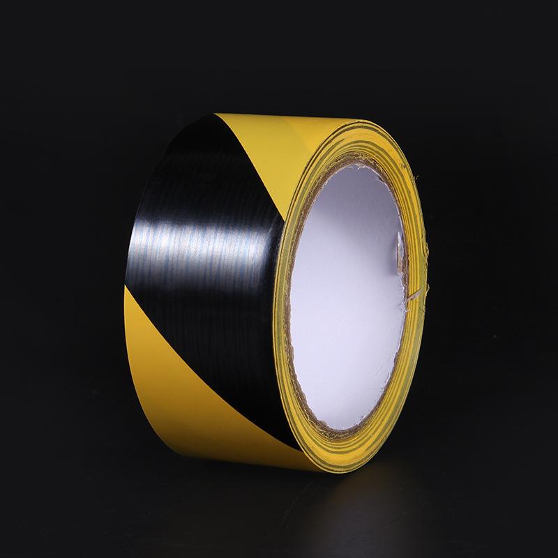 福建包裝材料廠|透明膠帶廠|工業膠帶廠|特種膠帶