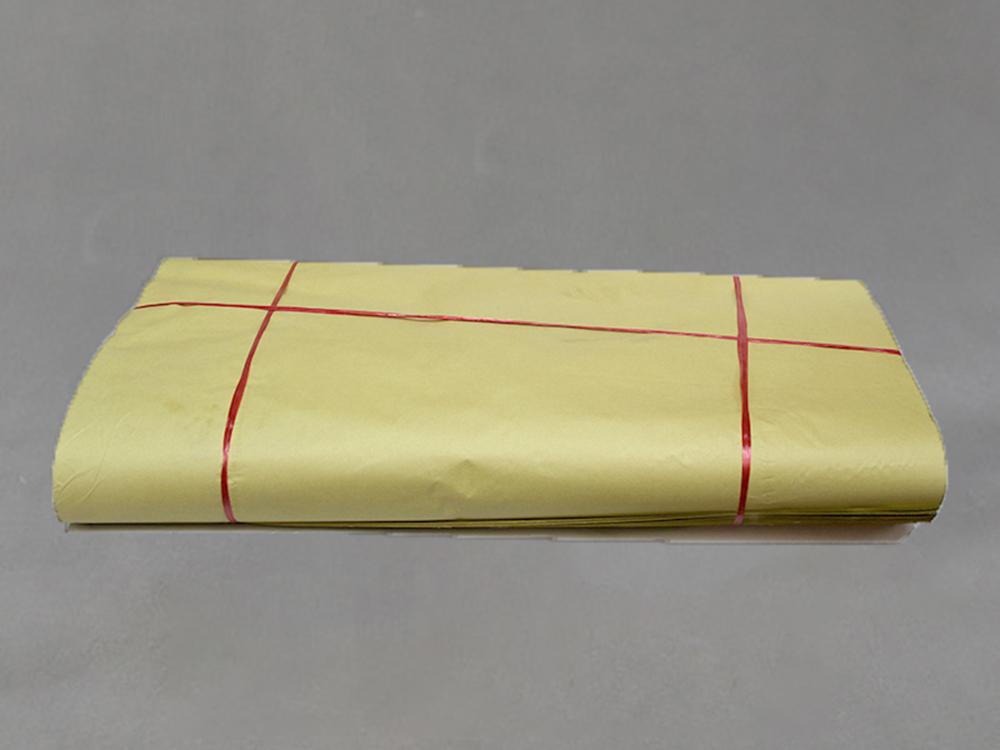 为什么 泉州牛皮纸包装这么受欢迎?