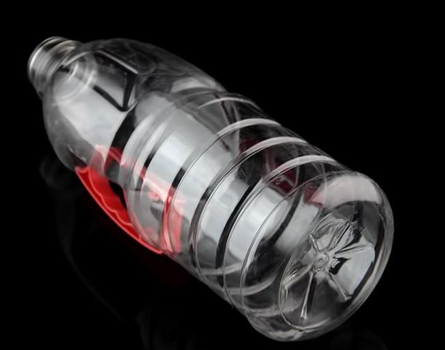生产pet塑料瓶厂家客观因素