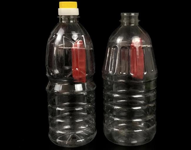 塑料油桶供应商