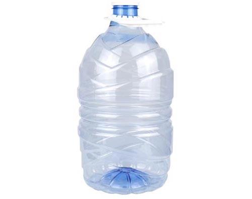 一次性水瓶