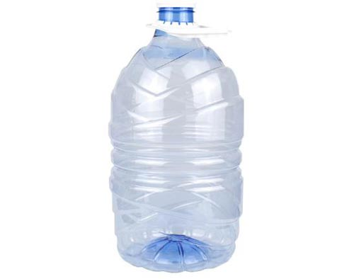 pet塑料瓶用途的不同厂家介绍