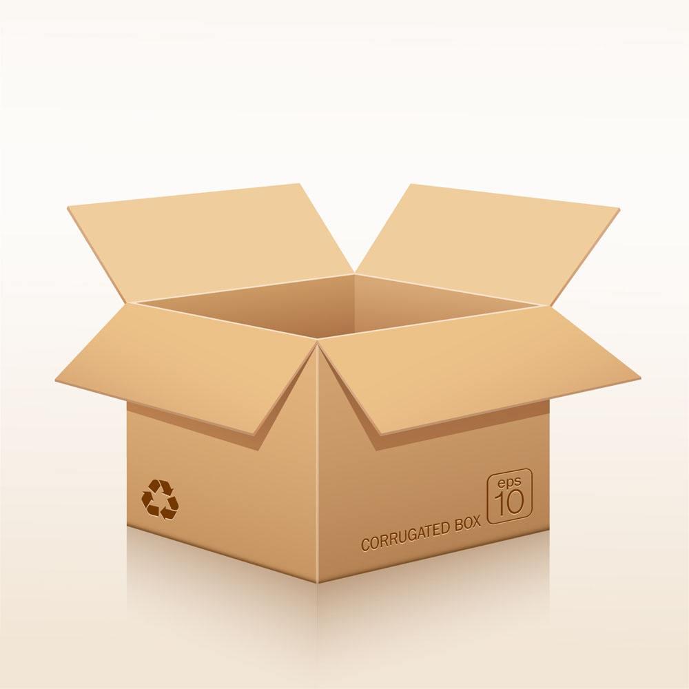 印刷企业应该知道的纸箱印刷技巧
