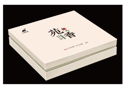 沈阳礼品包装印刷厂