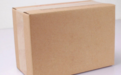 沈阳礼品包装盒