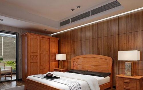 床头柜怎样选购和保养