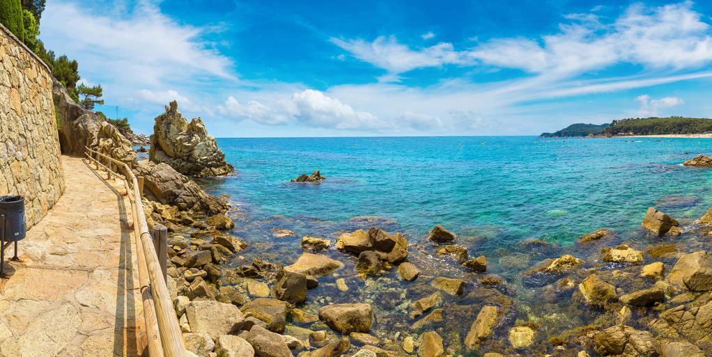 深度剖析移民哥斯达黎加的幸福根源