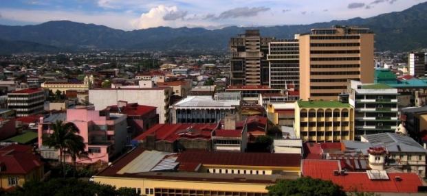 为什么哥斯达黎加移民火爆?身份的性价比高
