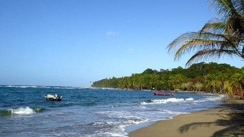 为什么要选择哥斯达黎加移民?幸福就是这么简单