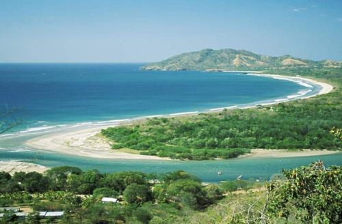 移民家园网›护照专区›哥斯达黎加护照›哥斯达黎加移民,门槛、成本都不高