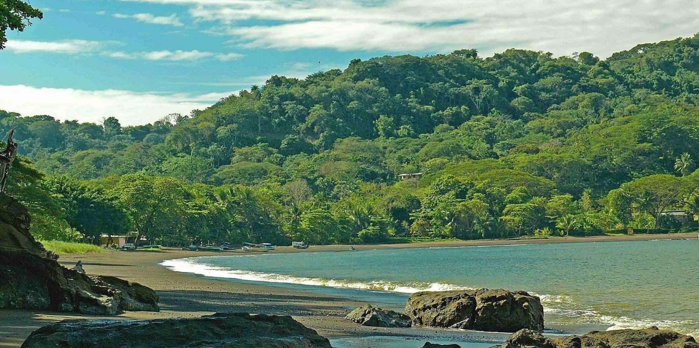 启航移民如何申请哥斯达黎加移民?