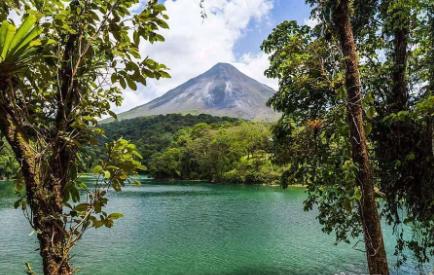 哥斯达黎加移民条件,如何申请哥斯达黎加移民?