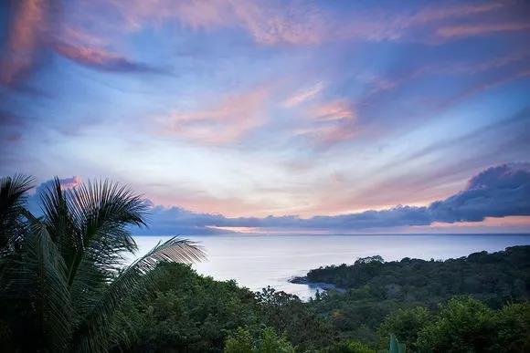 哥斯达黎加移民优势凸出 排除你心中的顾虑
