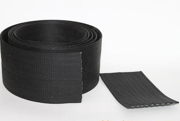 钢塑复合拉筋带