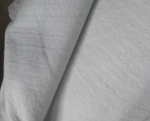 玻纤土工布