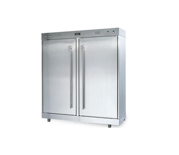 厨房消毒柜