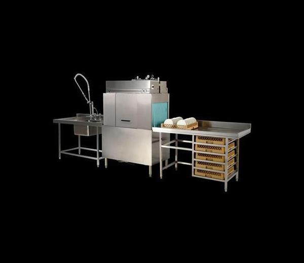 商用洗碗机设备