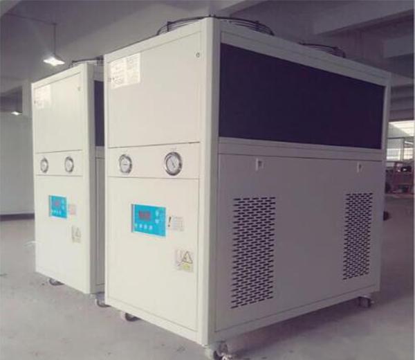 制冷設備冷庫