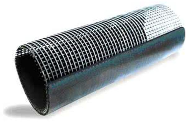 福建钢丝网骨架塑料复合管