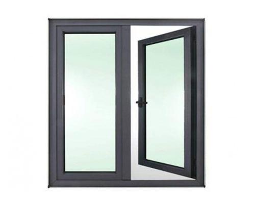 福建铝制防火窗