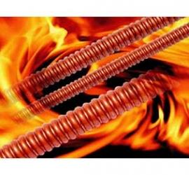 绝缘电缆编织层的作用