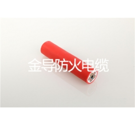 防火电缆的应用范围
