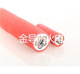 沈阳防火电缆销售