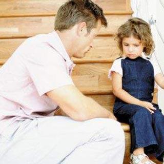 人们有了心理问题才可能想到要心理咨询,婚姻情感咨询