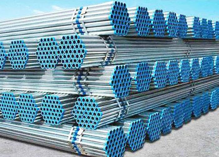 钢塑复合压力管