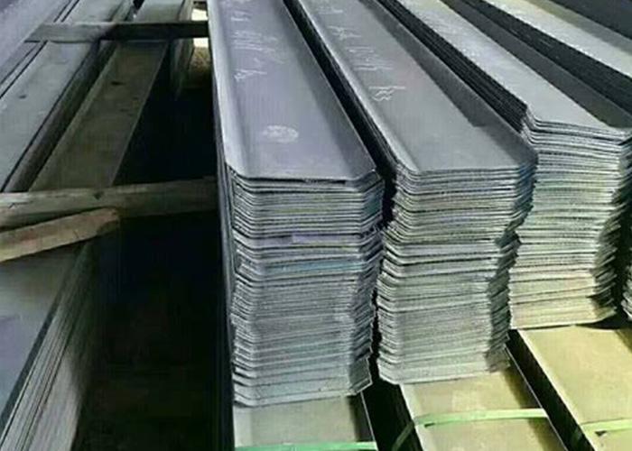热浸锌钢板