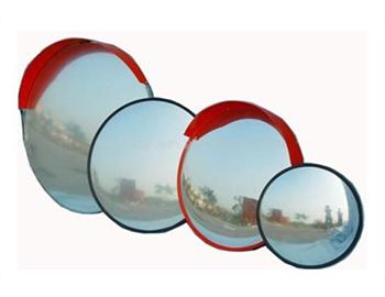 福州广角镜