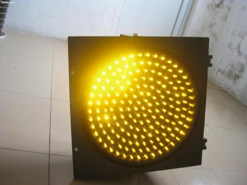 福州led交通信号灯