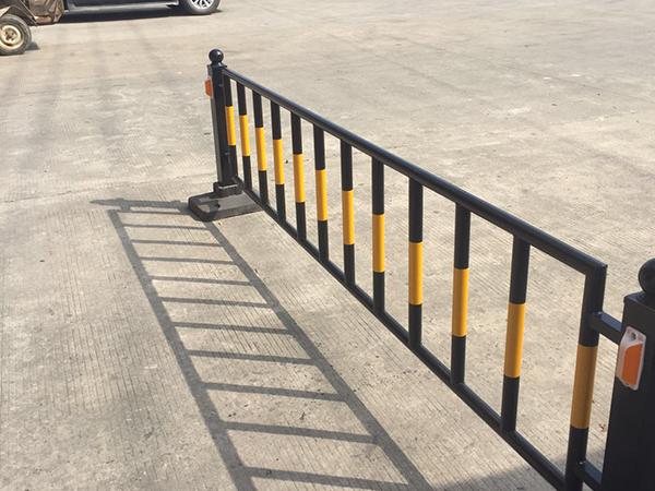 福州道路护栏