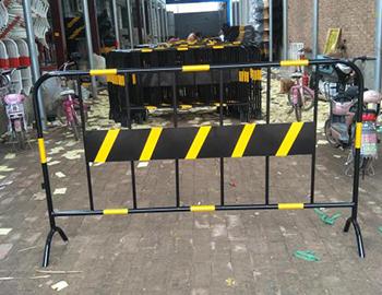 福建铁马防撞护栏