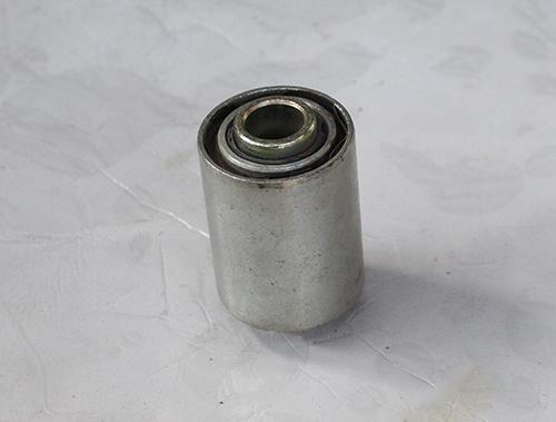 聚氨酯胶芯