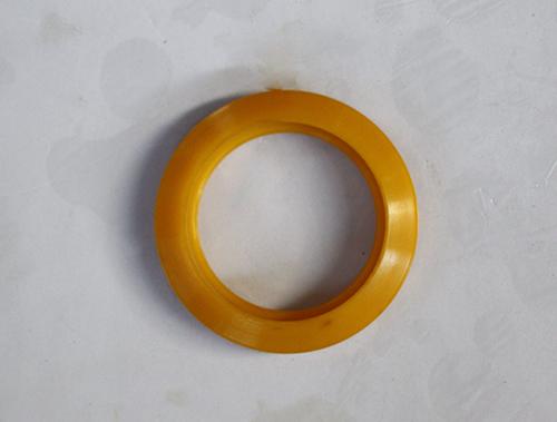 青岛聚氨酯制品聚氨酯弹性体的类型和用途