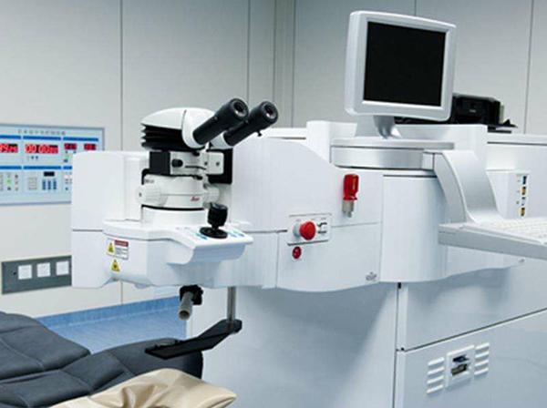 聚氨酯在医 疗器械中的使用优势