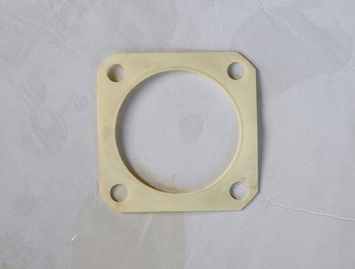 聚氨酯材料(PU)在节能门窗领域中的应用有哪些?