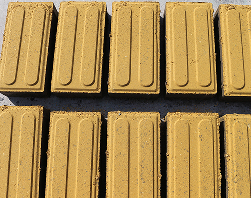 环保荷兰砖