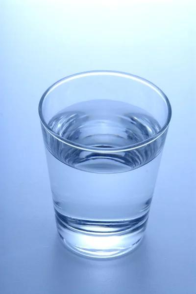 洗银水怎样去洗金银呢?