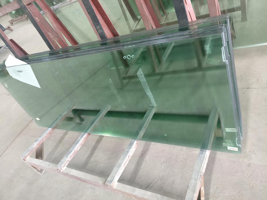貴陽鋼化玻璃廠